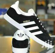 Adidas Sneakers | Shoes for sale in Greater Accra, Tema Metropolitan