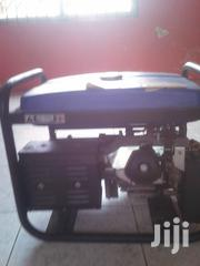 Commecial Generator | Manufacturing Materials & Tools for sale in Greater Accra, Ga South Municipal