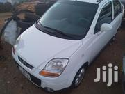 Daewoo Matiz 2007 White | Cars for sale in Greater Accra, Achimota