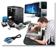 Computer Repair Technician Needed For Immediate Employment | Computing & IT Jobs for sale in Greater Accra, Nungua East