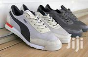 Puma Sneakers | Shoes for sale in Greater Accra, Tema Metropolitan