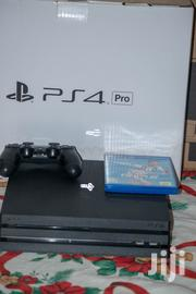 PS4 Pro 1TB With Fifa 19 | Video Game Consoles for sale in Greater Accra, Tema Metropolitan