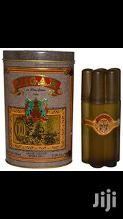 Original Cigar Perfume | Fragrance for sale in Greater Accra, Roman Ridge