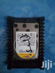 300GB Western Digital Enterprise Velociraptor HDD | Computer Hardware for sale in Greater Accra, Achimota