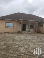 3 Bedroom Apartment for Rent at Dome | Houses & Apartments For Rent for sale in Greater Accra, Cantonments