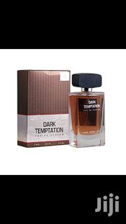 Dark Temptation Perfume | Fragrance for sale in Greater Accra, East Legon