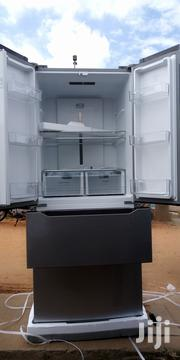 Nasco 550litres French Door | Kitchen Appliances for sale in Greater Accra, Achimota