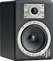 ESI Near 05 Experience( Active Speaker)Only One | Audio & Music Equipment for sale in Greater Accra, Abossey Okai