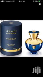 Versace Pour Homme Perfume | Fragrance for sale in Greater Accra, East Legon (Okponglo)
