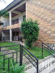 3 Bedroom Apartment For Rent At Kwashieman | Houses & Apartments For Rent for sale in Greater Accra, Kwashieman