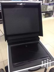 Dell Alienware 15inches | Laptops & Computers for sale in Greater Accra, Darkuman