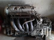 Honda CRV 2010 Engine And Gearbox Set | Vehicle Parts & Accessories for sale in Greater Accra, Osu
