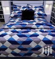 Duvet, Bedsheet and 4 Pillow Cases | Home Accessories for sale in Greater Accra, Ga West Municipal