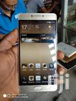 Gionee A1 Lite 64 GB | Mobile Phones for sale in Tema Metropolitan, Greater Accra, Ghana