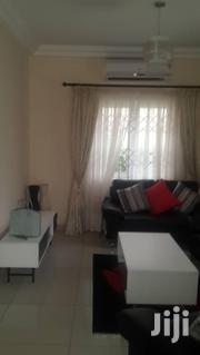 3 Bedroom Furnished Apartment for Rent at East Airport   Houses & Apartments For Rent for sale in Greater Accra, Airport Residential Area
