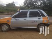 Kia Pride 2013 | Cars for sale in Central Region, Upper Denkyira East