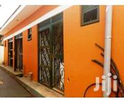 2 Bedroom Apartment For Rent   Houses & Apartments For Rent for sale in Greater Accra, Achimota