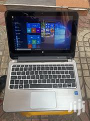 """HP X360 11"""" Intel Celeron 500Gb 4Gb   Laptops & Computers for sale in Greater Accra, Kokomlemle"""