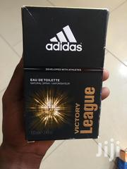 Adidas Victory League From UK | Fragrance for sale in Greater Accra, Dansoman