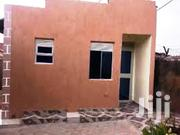Chamber and Hall Self Contain | Houses & Apartments For Rent for sale in Greater Accra, Achimota