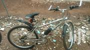 Mountain Bicycle | Sports Equipment for sale in Ashanti, Kumasi Metropolitan
