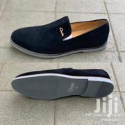 Clarks Shoes | Shoes for sale in Greater Accra, Nungua East
