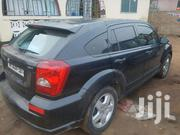 My 2008 Dodge Caliber | Cars for sale in Central Region, Awutu-Senya