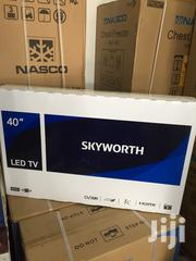Brand New Skyworth | TV & DVD Equipment for sale in Ashanti, Kumasi Metropolitan