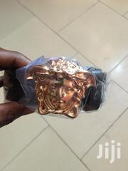 Versace Genuine Leather Belt | Clothing Accessories for sale in Greater Accra, Dansoman