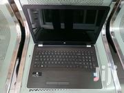 Laptop HP 8GB Intel Core i7 HDD 1T | Laptops & Computers for sale in Greater Accra, East Legon