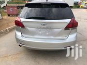 New Toyota Venza 2013 Silver | Cars for sale in Greater Accra, Nungua East