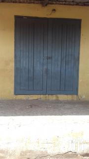 Shop For Rent Around Madina Market | Commercial Property For Rent for sale in Greater Accra, East Legon
