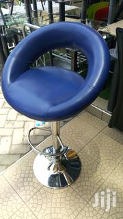 Nice Bar Stool | Furniture for sale in Greater Accra, North Kaneshie