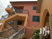 Executive Two Bedroom Apartment 4rent at Ashogman Estate Gh700 | Houses & Apartments For Rent for sale in Greater Accra, Achimota