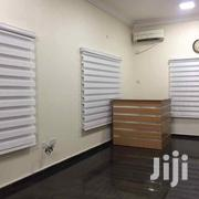 Crystal White Shangrila Blinds | Home Accessories for sale in Greater Accra, Accra new Town