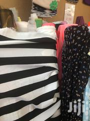 Clothe Materials From UK | Clothing for sale in Greater Accra, Dansoman