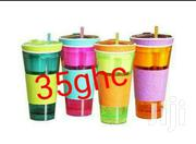 Kul Drinking Cup | Home Appliances for sale in Greater Accra, Old Dansoman
