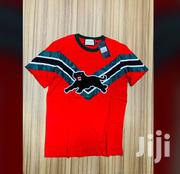 Gucci Shirt | Clothing for sale in Greater Accra, Adenta Municipal