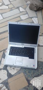 "Dell Inspiron 6000 14"" Core 2 Duo 128Gb 2Gb 