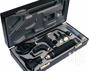 Diagnostic Set | Medical Equipment for sale in Greater Accra, Tema Metropolitan
