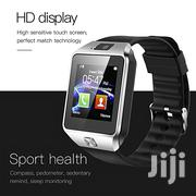 B701 Generic Smart Watch / Phone | Accessories for Mobile Phones & Tablets for sale in Greater Accra, Accra Metropolitan