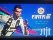Fifa19 Crack | Video Game Consoles for sale in Greater Accra, Ashaiman Municipal