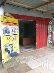 Metal Container Shop | Commercial Property For Rent for sale in Greater Accra, Nungua East