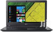 Acer Laptop Aspire 3 15.6 Inches 1T HDD Core I3, 4gb Ram (UK) | Laptops & Computers for sale in Greater Accra, East Legon