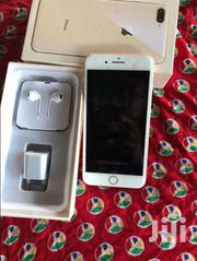Apple iPhone 8 Plus 256 GB Gold | Mobile Phones for sale in Greater Accra, Achimota
