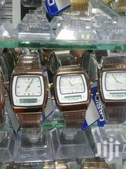 Casio Chain Watch | Jewelry for sale in Greater Accra, Accra Metropolitan