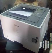 CANON Lbp 6750 Dn Automatic Duplex Printer | Printers & Scanners for sale in Greater Accra, Adenta Municipal
