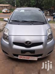 Toyota Vitz 2009 Silver | Cars for sale in Greater Accra, Tema Metropolitan