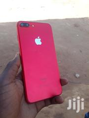 Apple iPhone 7 Plus 256 GB Red | Mobile Phones for sale in Greater Accra, Kwashieman