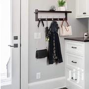 Floating Bag Rack | Furniture for sale in Greater Accra, Ga South Municipal